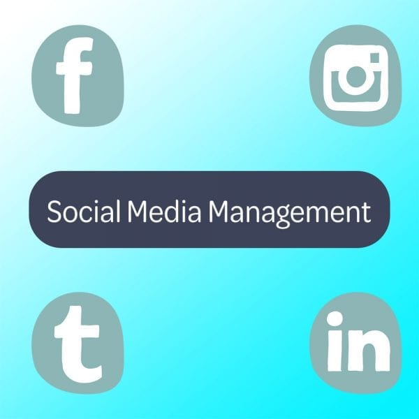 Social Media Management Pricing Atlanta Georgia